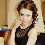 lilia049856's profile photo