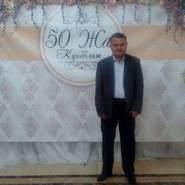 kuata97's profile photo