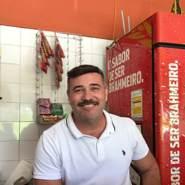 cabralpedroalvares's profile photo