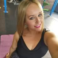 martinamaccabe79044's profile photo
