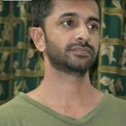 irfankhan129's profile photo