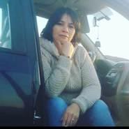 fatosk574719's profile photo