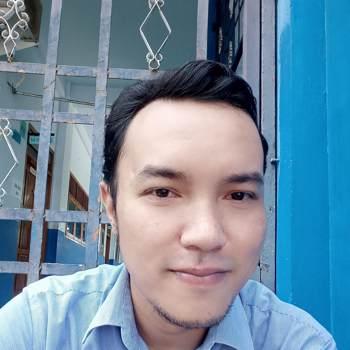 edoe809_Jawa Timur_Độc thân_Nam