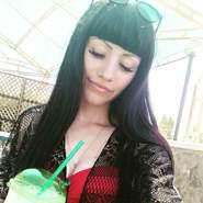 allab89's profile photo