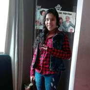 francisa553912's profile photo