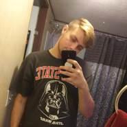 cadeh04's profile photo