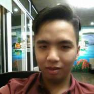 trant254540's profile photo