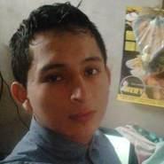 josec848491's profile photo