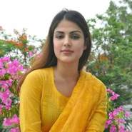 meryam245413's profile photo
