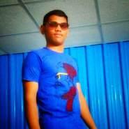 alagumuthu968437's profile photo