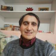 pasqualel652240's profile photo