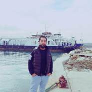 user_adukl6950's profile photo