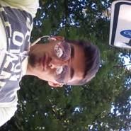 dominik604301's profile photo