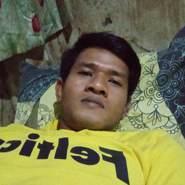 bayux74's profile photo