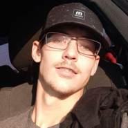calebd13506's profile photo