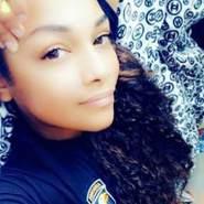 medina976's profile photo