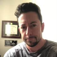 ramsey9865's profile photo
