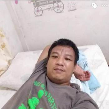 aor_42_Krung Thep Maha Nakhon_Độc thân_Nam