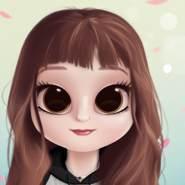 noah611996's profile photo