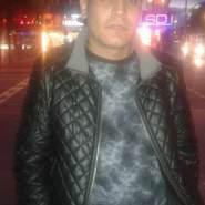 nikim29's profile photo