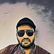 usmanu300185's profile photo