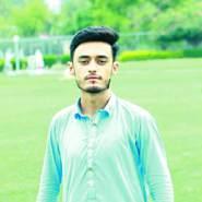 abbasj984029's profile photo