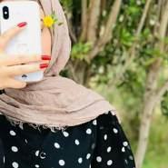 hamsaa66562's profile photo