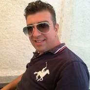 adrians429434's profile photo