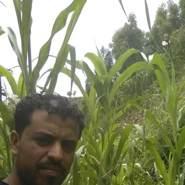 aamory363339's profile photo