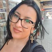 carolineza's profile photo
