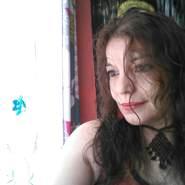 antom217's profile photo