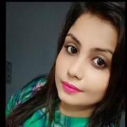 ronnia736391's profile photo