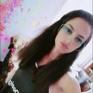 atiyek836220's profile photo