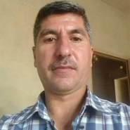 mhmdkh815730's profile photo