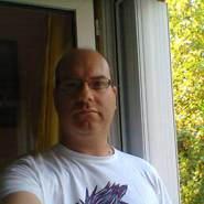 sandy402778's profile photo