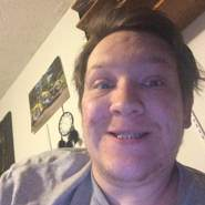 cjknudsen's profile photo