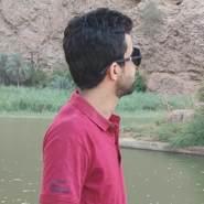 amsa190's profile photo