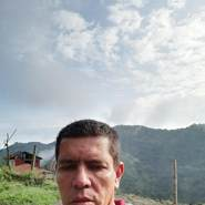 alexisp924473's profile photo