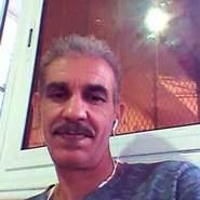 gllm626's profile photo