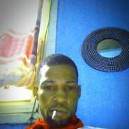 kageemr550620's profile photo