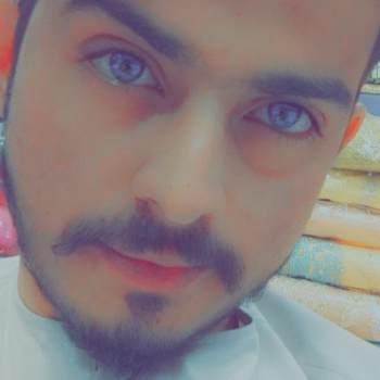 unknownk494685_Sindh_Kawaler/Panna_Mężczyzna