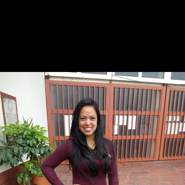 isa9593's profile photo