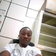amaechic728903's profile photo