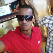 reymim770894's profile photo