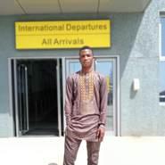 ahmed994228's profile photo
