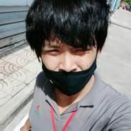 kg426593's profile photo