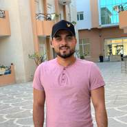 hamzad141049's profile photo