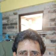 raul238901's profile photo