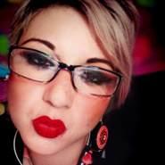 figueroas64840's profile photo