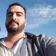 tahab87's profile photo